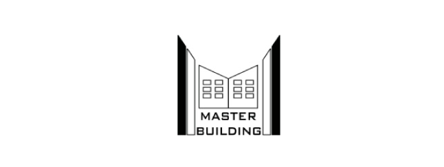 Constructora Master Building