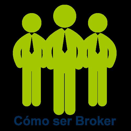 Como ser broker forex