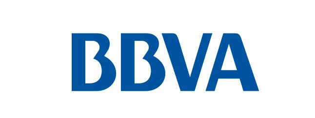 Banco BBVA