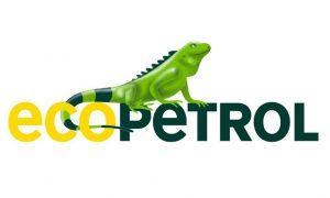 Ecopetrol recorta plan de inversión en 1.200 millones de dólares por COVID-19