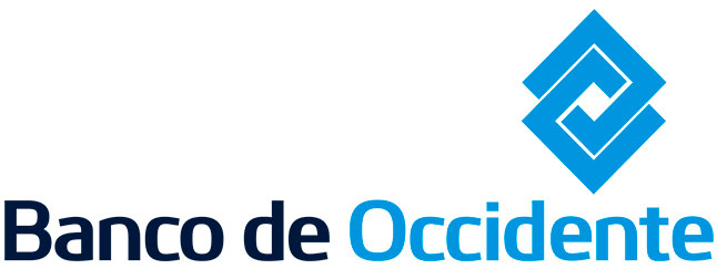 Bco de Occidente