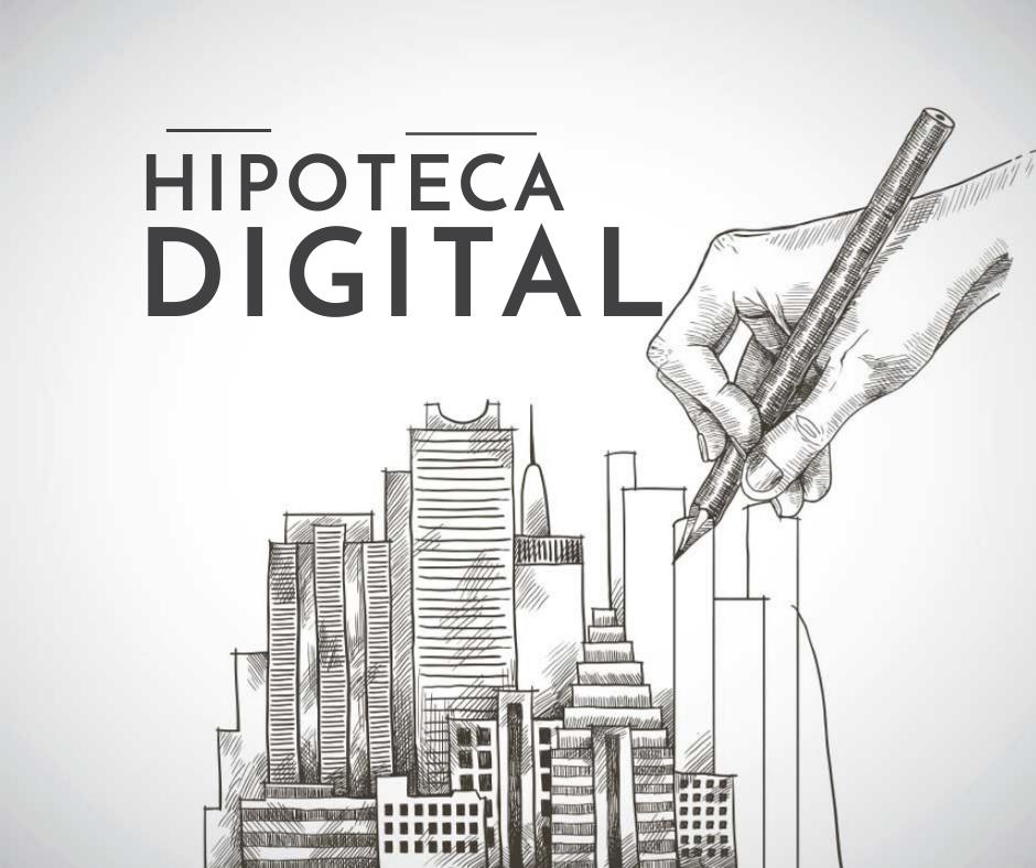 El Ministerio de Vivienda trabaja para implementar crédito digital y   firma digital de hipoteca en Colombia